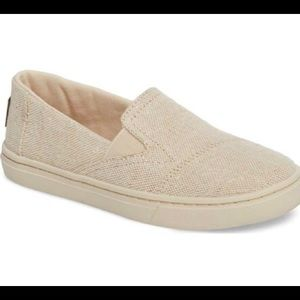 Toms Luca shoes